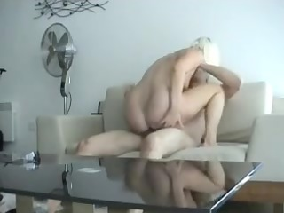 family porn video mamma and daddy intimate home