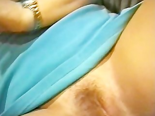erotic expertise - scene 8
