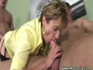 cuckold films wifes some