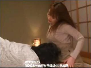 japanese wife nasty chesty hardcore fucking