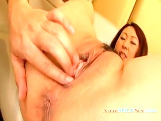 breasty mother i licked fingered getting her