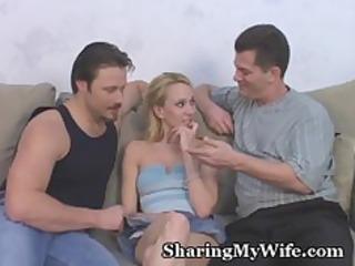 petite wifey bangs ally