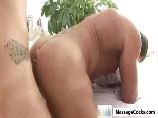 massagecocks muscle wazoo fucking.p0