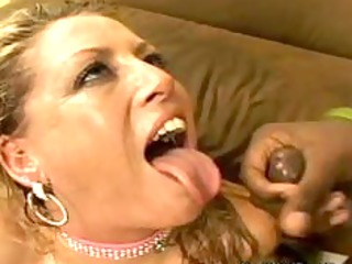 d like to fuck group sex video