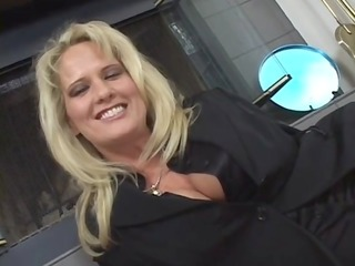 hot mother i copulates her sons ally - download
