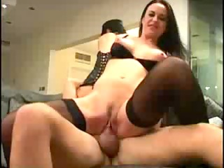 british mother id like to fuck 86
