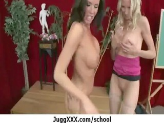 large whoppers teacher mother i getting drilled