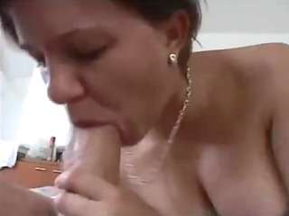 charming pregnant mother id like to fuck