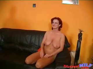 lewd d like to fuck cuckold spouse and juvenile