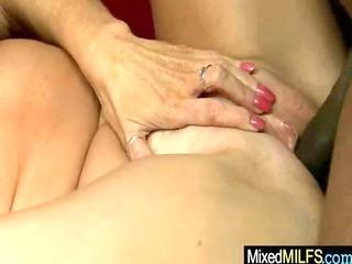 hardcore sex like sexy mother i with hard large