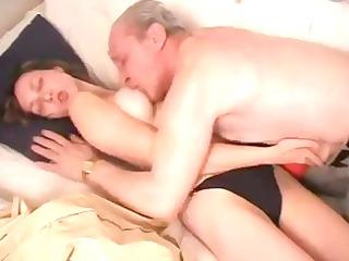 russianoldermanyounggirl