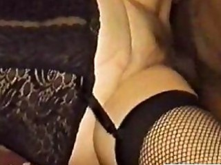 perverted aged amateur wife hardcore interracial