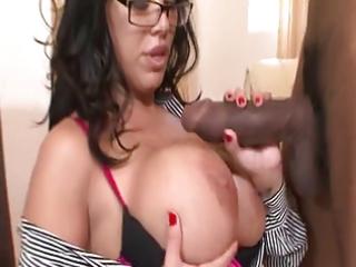 sienna-busty momm needs darksome knob
