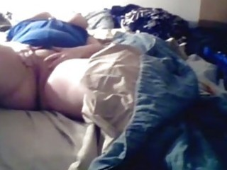 web camera big beautiful woman mother i