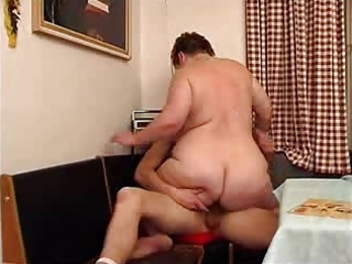 older big beautiful woman like juvenile dick