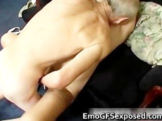 old papy fucking juvenile tattooed wife part0