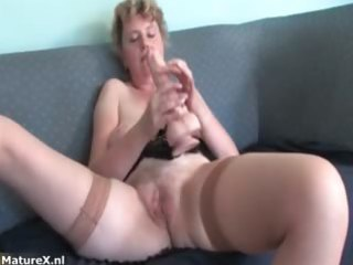 wicked mature woman t live without getting giant