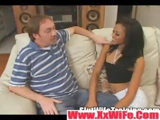 military wife angelina xxwife.com