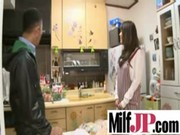cute japanese d like to fuck beauty get fucked