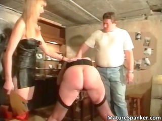 perverted group sex scene with naughty part8