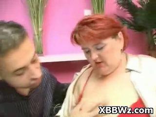 tempting wild naughty big beautiful woman