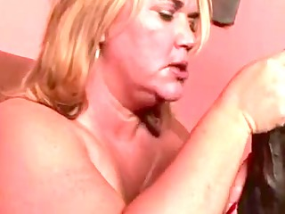 mature big beautiful woman can live out of bbc