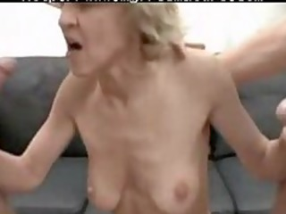 older jocks aged aged porn granny old cumshots