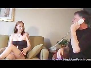 cuckolding hotwife cuckold humiliation domination