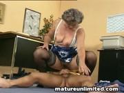 mommys fingering her bulky hairy vagina