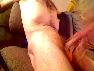 granny shirley gives bj to young strapon