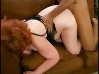 older video