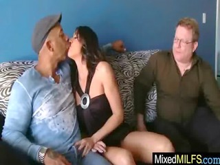whore lustful d like to fuck love to fuck hard