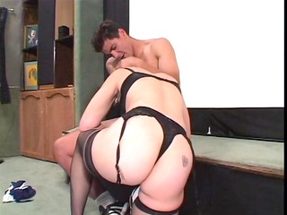 hot mother id like to fuck in action with a young