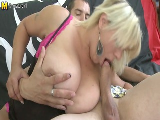 super hot mother id like to fuck with massive