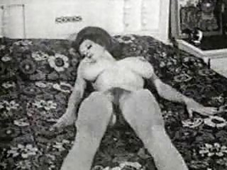 vintage d like to fuck mommys from the 60s have