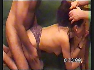 slutmilf group sex 8