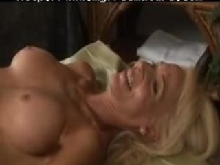mother i and granny lesbians 11 aged mature porn