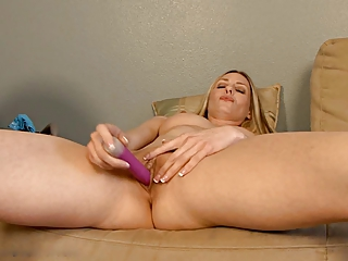 sexy older mastrubation