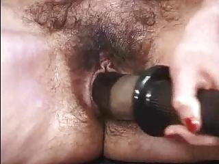 mature brutal sex tool