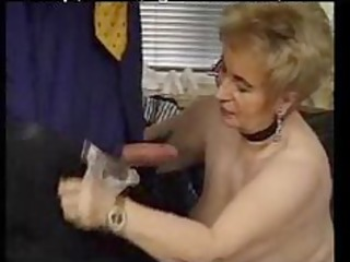 grannies gotta have it compilation aged aged porn