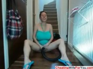 abode wife receive bored