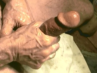 3 hd cumshots from sexpuppy7