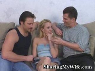 diminutive wifey bangs ally