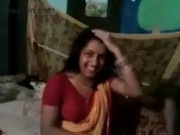 bengali wife kissed as others record