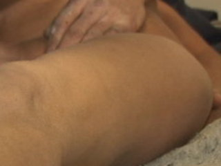 sex starved amature older acquires her squirt on