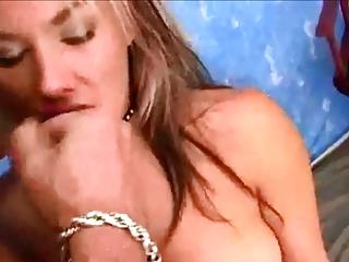 beautiful d like to fuck blow job and facial