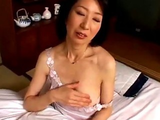 d like to fuck masturbating with sex toy having