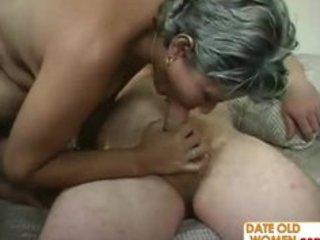 lascivious hairy granny doxy