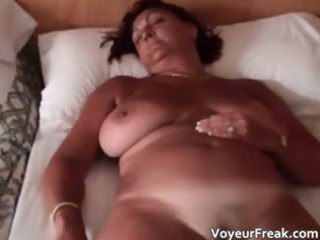 hawt large boobed naughty chunky d like to fuck
