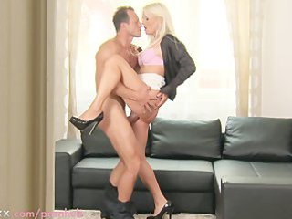 mom hd blond mother i needs admirable fucking